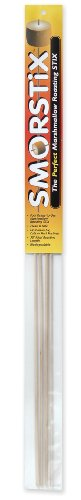 Smorstix Marshamallow Roasting Stick, Set of 4