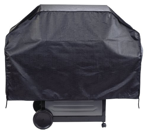 Modern Leisure 60-Inch Wide Grill Cover