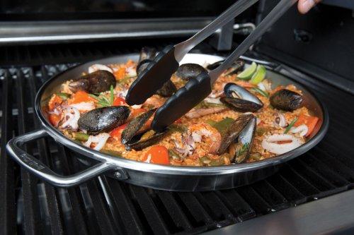 Broil King 69614 Premium Paella Pan