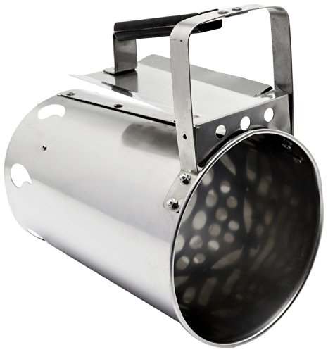 Broil King 63980 Charcoal Chimney Starter