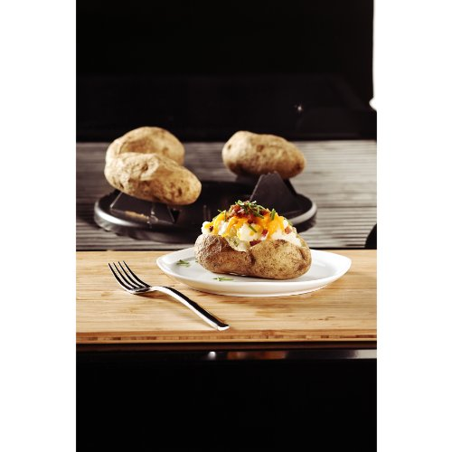 Nordic Ware 365 Indoor/Outdoor Potato Baker