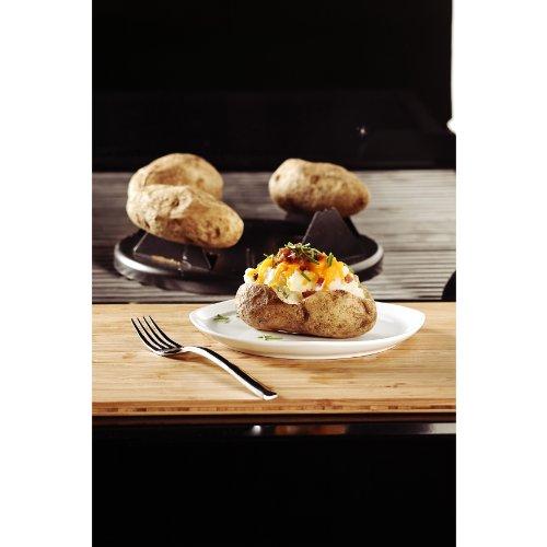 Nordic Ware 365 Indoor/Outdoor Potato Baker