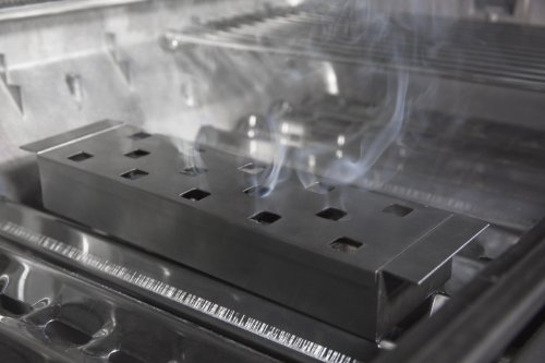 Broil King 60185 Smoker Box