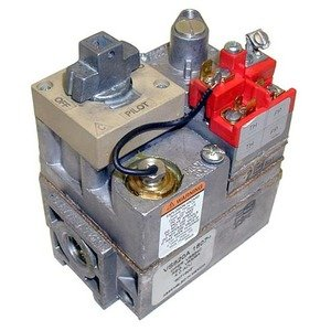 Frymaster 807-1603 Natural Gas Valve