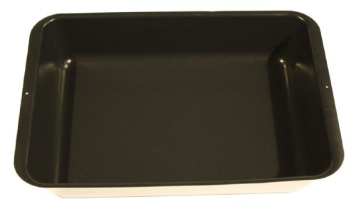 Kenyon B96007 Optional Coated Aluminum Drip Tray