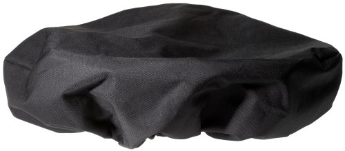 Lodge A1-410 Sportsman's Grill Cover