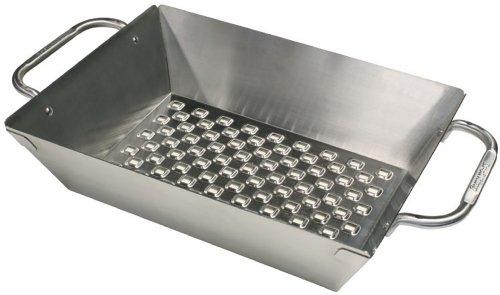 Broil King 69818 Deep Dish Grill Wok