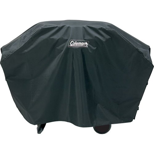 Coleman NXT(TM) RoadTrip® Grill Cover