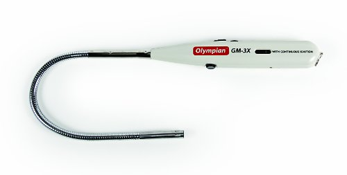 Camco 57549 Olympian GM-3X Gas Match