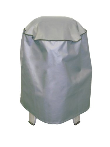 Char-Broil The Big Easy Smoker, Roaster & Grill Cover