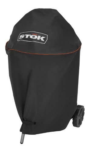 Stok SGA6060 Drum Grill Cover