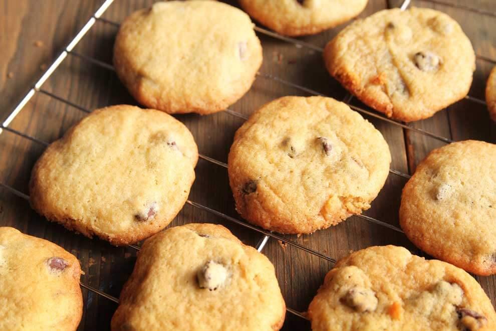 Fresh-Cookies-47709922