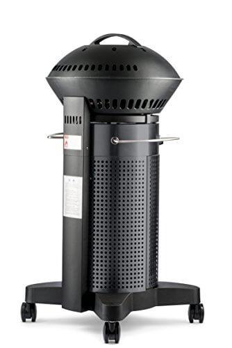 Fuego Element 2016 F21C Model Gas Grill