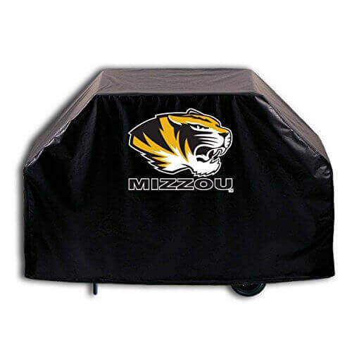 60″ Missouri Grill Cover by Holland Covers