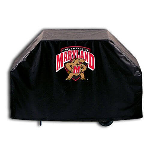 60″ Maryland Grill Cover by Holland Covers