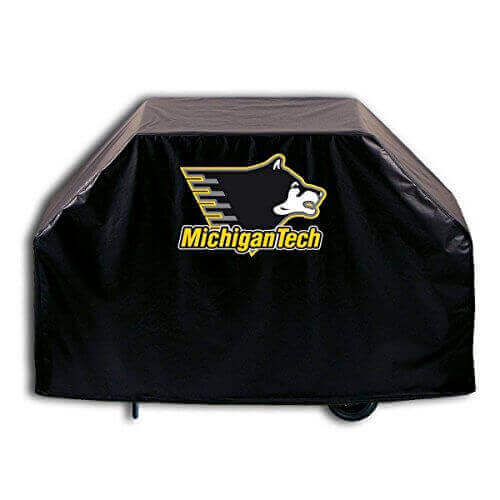 60″ Michigan Tech Grill Cover by Holland Covers