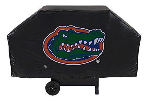 NCAA Florida Gators Economy Grill Cover