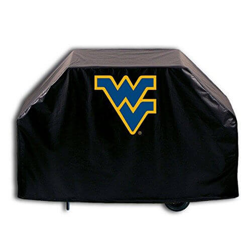 60″ West Virginia Grill Cover by Holland Covers