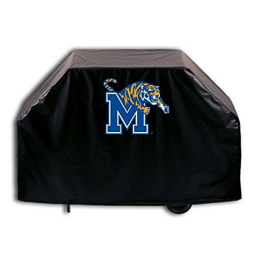 60″ Memphis Grill Cover by Holland Covers