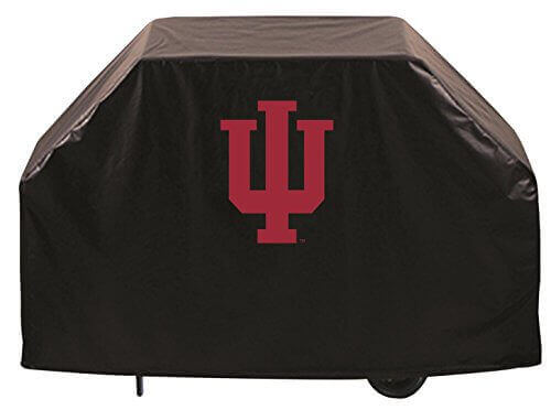 72″ Indiana Grill Cover by Holland Covers