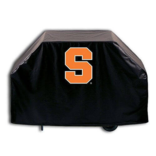 60″ Syracuse Grill Cover by Holland Covers