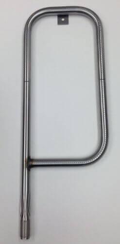 Weber 69956 Burner Tube for Weber Q200