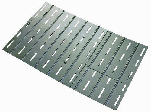 GrillPro 92350 Universal Heat Plate