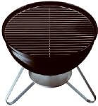 Weber Cooking Grate 22.5″ Fits All Weber Charcoal Grills Steel