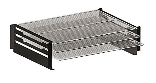 Camp Chef Pellet Grill & Smoker Jerky Rack, 36″