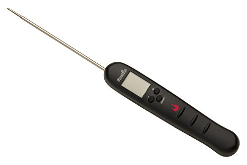 Char-Broil Instant-Read Digital Thermometer