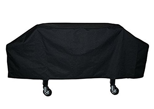 Outspark Outdoor Accessories Grill Cover for Blackstone 36 Inch Cooking Gas Griddle Station