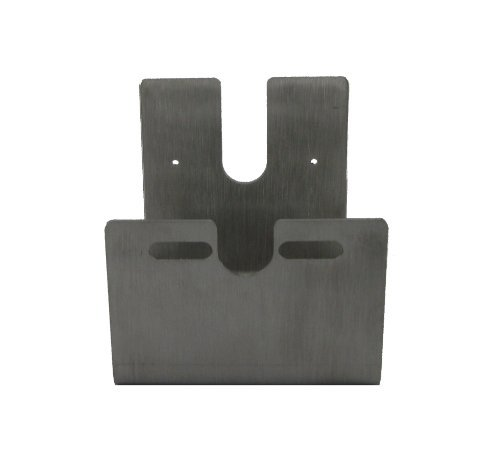 OneGrill Stainless Steel Rotisserie Motor Bracket