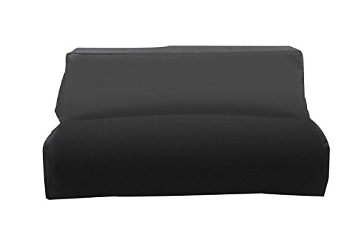 Summerset Deluxe Series Built-In Vinyl Cover (GRILLCOV-38-40D), 38/40-Inch