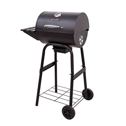 Char-Broil American Gourmet 300 Series Charcoal Grill