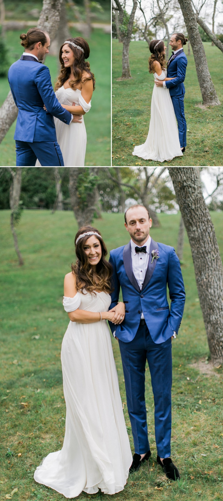 Northport Michigan Wedding Photography | The Weber Photographers | Cory Weber