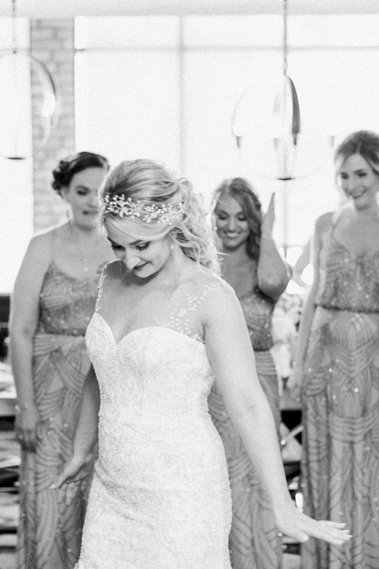 Traverse City Michigan Wedding Photographer | The Weber Photographers | Cory Weber