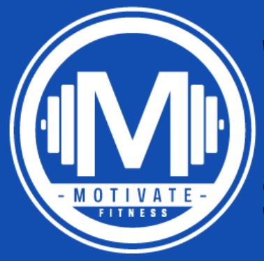 Motivate Fitness Garden City Idaho