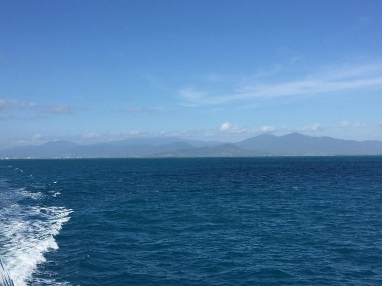 Cairns Reef Dive Tours