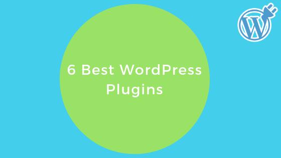 best wordpress page builders