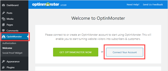 OptinMonster 1
