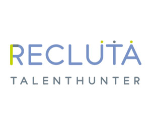 Recluta Talent Hunter
