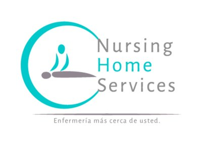 Nursing Home Services