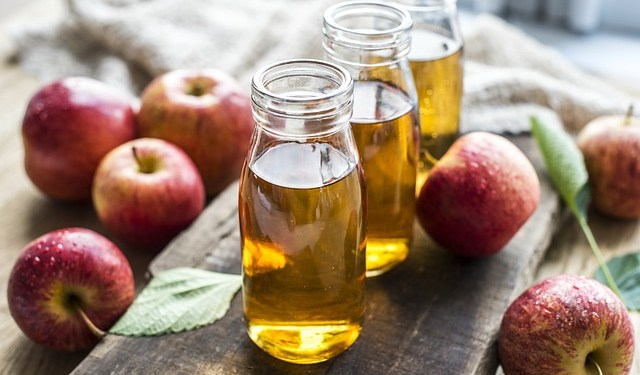 apple+cider+vinegar+mother