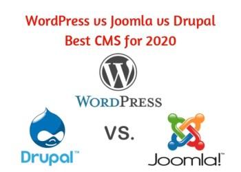 wordpress-vs-drupal-vs-joomla