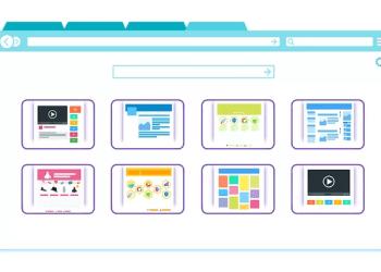web-design-trends-2020