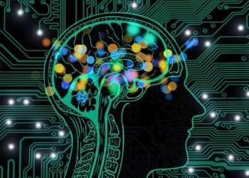 Artificial-Intelligence-AI