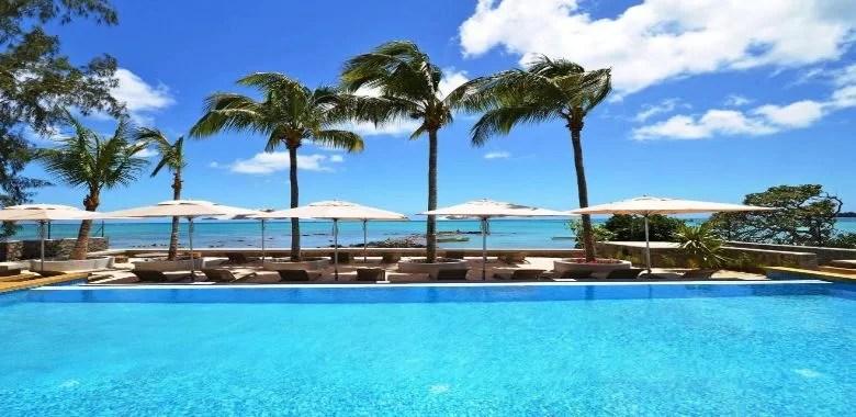 mont-choisy-beach-mauritius
