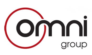 Omni Products