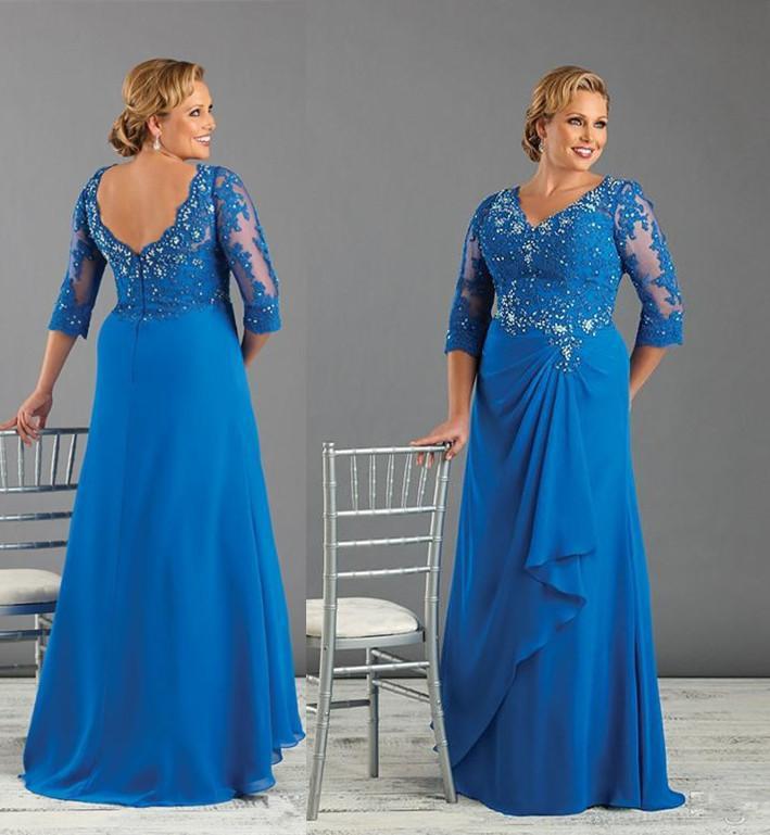 vestidos de noiva noivo plus size mãe