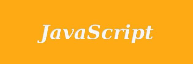 JavaScript ile Metin Kutusunun içeriğini Watermark yapmak